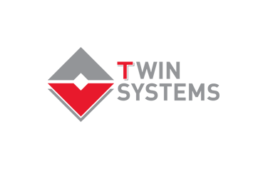 twin systems