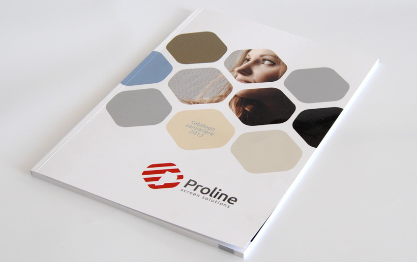 catalogo_proline01.jpg
