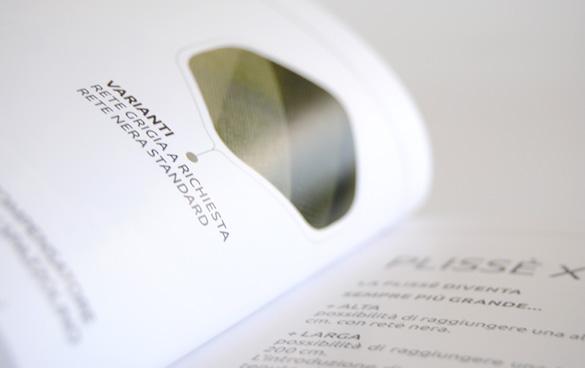 Catalogo Proline dettaglio
