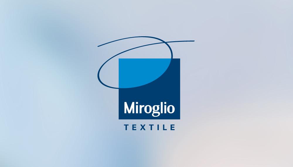 news_miroglio.jpg