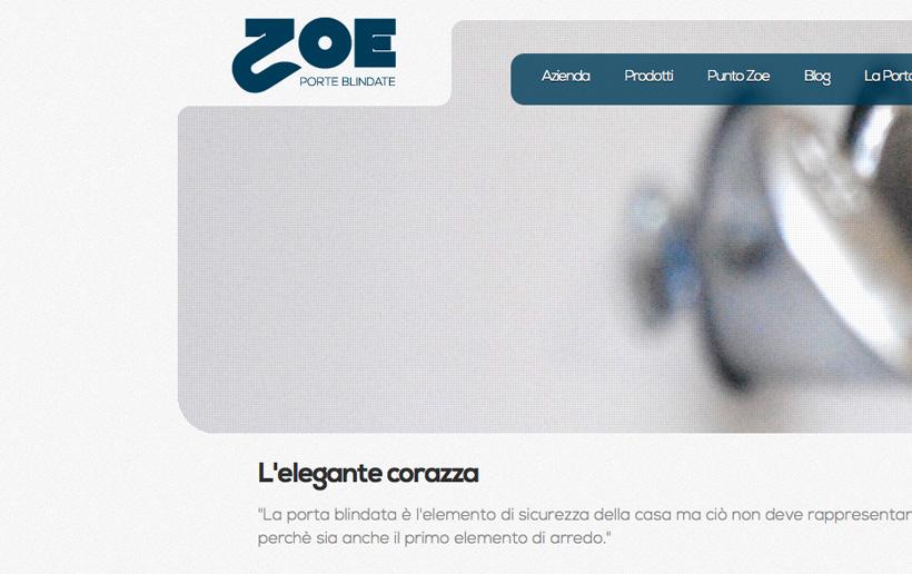 web_zoe00