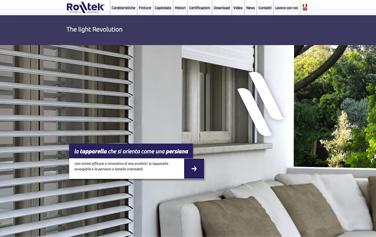 web_rolltek00