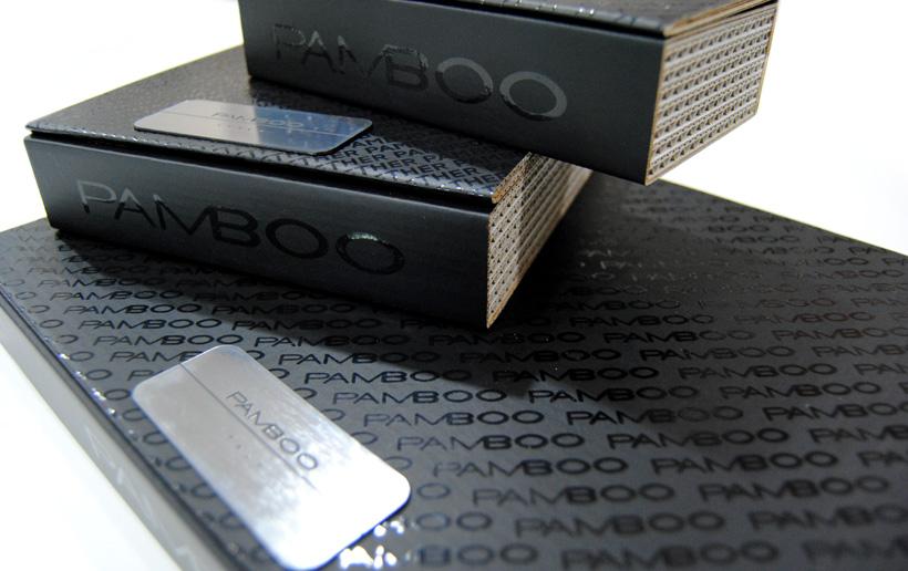 pamboo_pack02.jpg